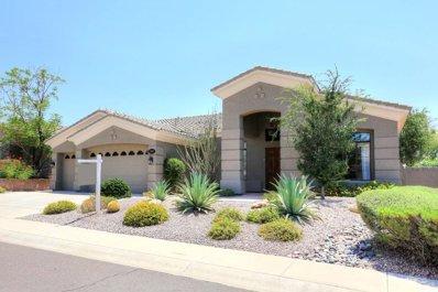 13059 E Poinsettia Drive, Scottsdale, AZ 85259 - #: P1124XN
