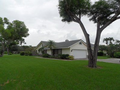 7941 Redwood Ln, Parkland, FL 33067 - #: P1124YC