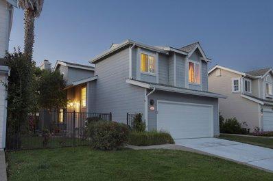 5491 Shattuck Avenue, Fremont, CA 94555 - #: P1124YM