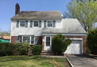 90 Davies Ave, Dumont, NJ 07628 - #: P112524