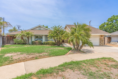 2740 East Bennett Avenue, Orange, CA 92869 - #: P11253F