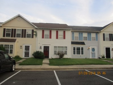 3519 Regency Pkwy, District Heights, MD 20747 - #: P11253M