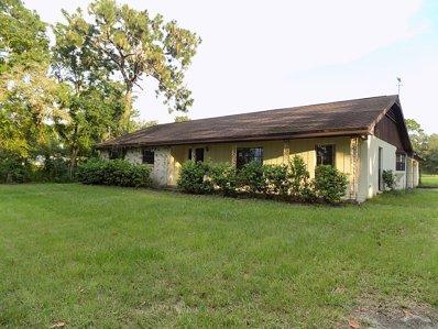 16732 Lemans Dr, Spring Hill, FL 34610 - #: P1125AD
