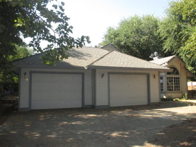 7548 Sycamore Dr, Citrus Heights, CA 95610 - #: P1125E7