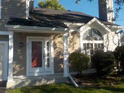 1342 N. Knollwood Drive, Palatine, IL 60067 - #: P1125EM