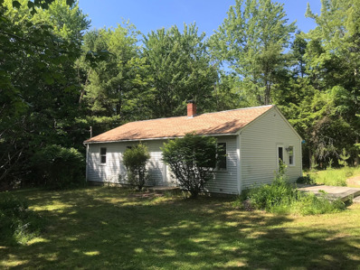 263 Oak Hill Road, Standish, ME 04084 - #: P1125FM