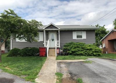 102 Evitts Drive, Ranson, WV 25438 - #: P1125K9