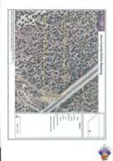 Tehachapi Willow Springs Rd, California City, CA 93505 - #: P1125KX