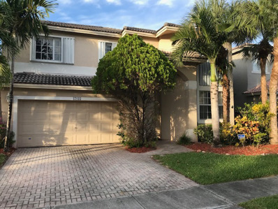 17035 Nw 19TH Court, Pembroke Pines, FL 33028 - #: P1125NI