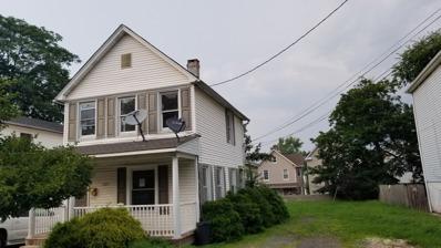 269 Comstock St, New Brunswick, NJ 08901 - #: P1125NV