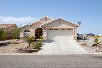 2049 E Crystal Dr, Fort Mohave, AZ 86426 - #: P1125OK