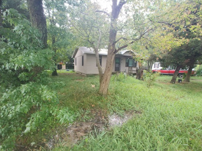 328 Mulberry, Parma, MO 63870 - #: P1125OX