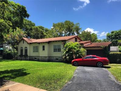 603 Minorca Ave, Coral Gables, FL 33134 - #: P1125QM