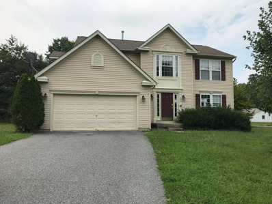 292 Forbes Drive, Vineland, NJ 08360 - #: P1125WN