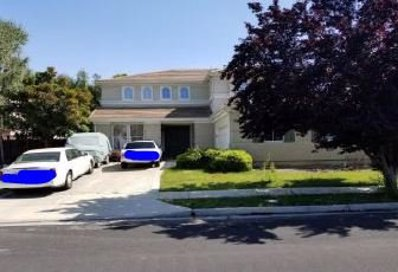 586 Flowering Plum Place, Brentwood, CA 94513 - #: P1125XI