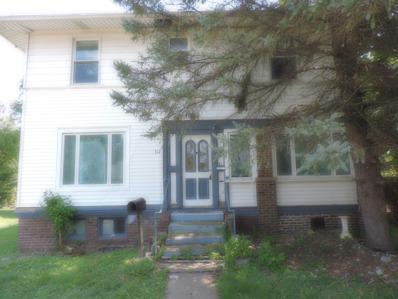 311 N Main, Georgetown, IL 61846 - #: P11261L