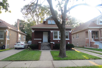 1607 S 16TH Ave, Maywood, IL 60153 - #: P112624
