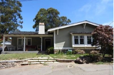 1049 Lewis Cir, Santa Cruz, CA 95062 - #: P112637