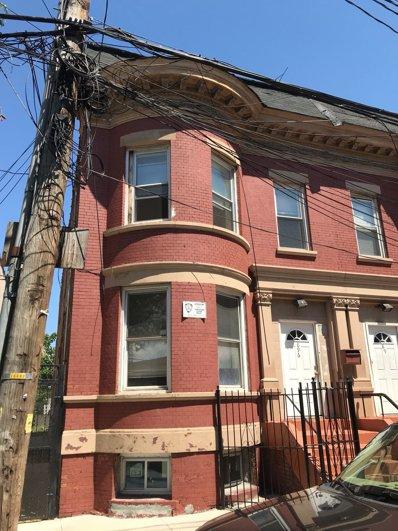 896 Irvine St, Bronx, NY 10474 - #: P11263G
