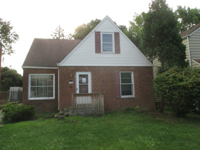 1415 Clearview Road, Lyndhurst, OH 44124 - #: P11265O