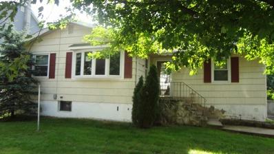 109 Santa Fe Trl, Hopatcong, NJ 07843 - #: P11265T