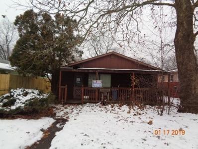 6347 Nebraska Ave, Hammond, IN 46323 - #: P11266G