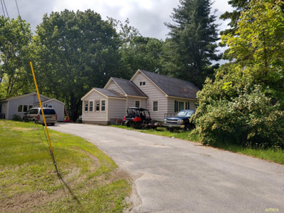 25 Elmwood St, Brewer, ME 04412 - #: P11268H