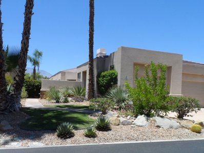 6 Birkdale Circle, Rancho Mirage, CA 92270 - #: P11268K