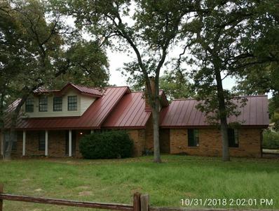 1008 Myrtle Street, Lexington, TX 78947 - #: P1126AC