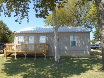 7477 County Road 960, Nevada, TX 75173 - #: P1126AE