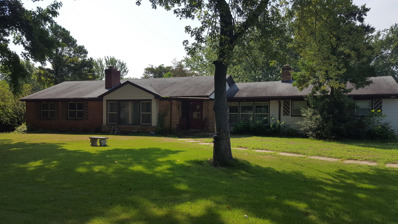 1920 New Jamestown Rd, Saint Louis, MO 63138 - #: P1126C3