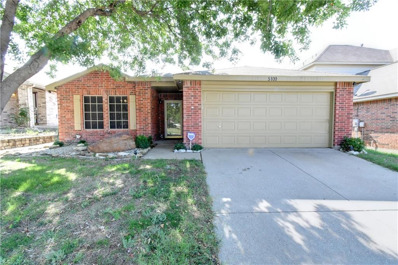 5100 Royal Burgess Drive, Fort Worth, TX 76135 - #: P1126CK