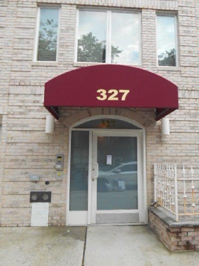 327 101 St 1A, Brooklyn, NY 11209 - #: P1126E7
