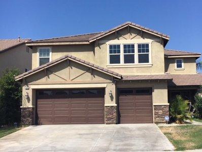 35865 Nonnie Drive, Wildomar, CA 92595 - #: P1126EF