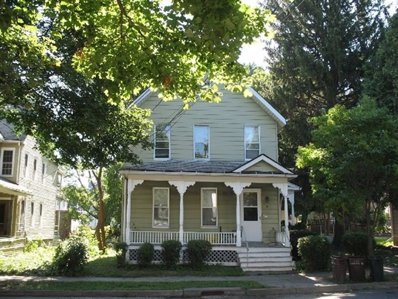 96 Chapin St, Binghamton, NY 10567 - #: P1126H1