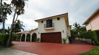 106 Flagler Promenade North, West Palm Beach, FL 33405 - #: P1126HM