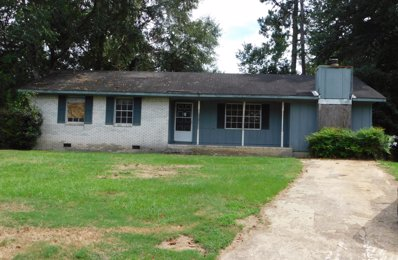 103 Stewart Ct, Leesburg, GA 31763 - #: P1126HV