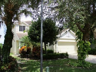 175 Berenger Walk, West Palm Beach, FL 33414 - #: P1126JT