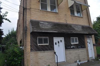 1610 Duss Avenue, Ambridge, PA 15003 - #: P1126MW