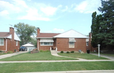 1519 Hull Ave, Westchester, IL 60154 - #: P1126NC
