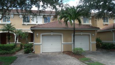 3247 Antica Street, Fort Myers, FL 33905 - #: P1126PO