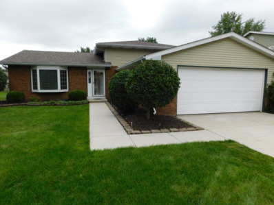 3280 Rustic Lane, Crown Point, IN 46307 - #: P1126QX
