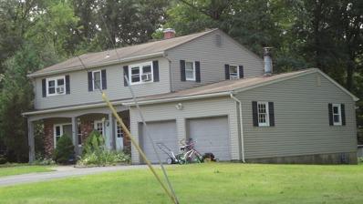 12 Kennedy Dr, Flanders, NJ 07836 - #: P1126R2