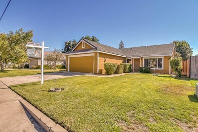200 N McClure Road, Modesto, CA 95357 - #: P1126TN