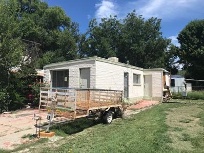 39 Navajo Way, Nogales, AZ 85621 - #: P1126V1