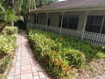 1604 Regal Oak Dr, Kissimmee, FL 34744 - #: P1126V2