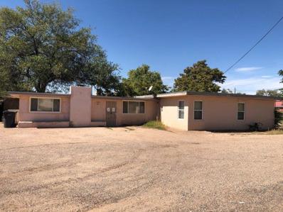 2118 Valley Road Southwest, Albuquerque, NM 87105 - #: P1126WP