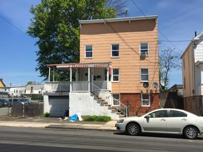136 Broad Street, Perth Amboy, NJ 08861 - #: P11270G