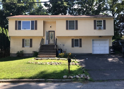 153 Palisade Ave, Westwood, NJ 07675 - #: P11270I