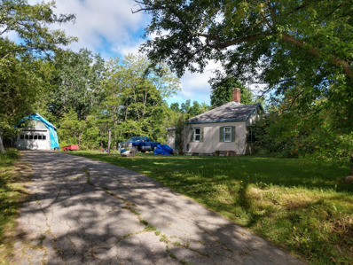 100 Bray Ave, Fairfield, ME 04937 - #: P11270N